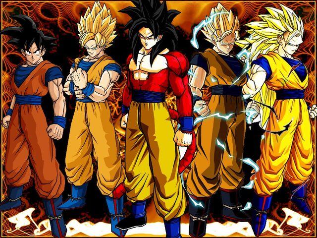 File:DBZ Goku SS Forms.jpg