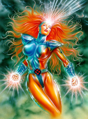 File:Jeangrey.jpg
