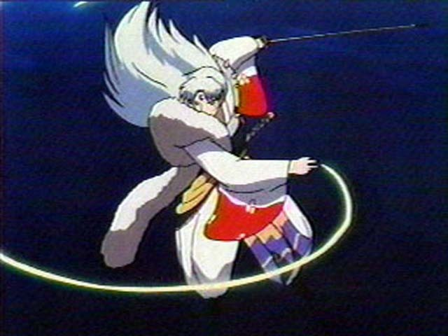 File:Sesshomaru Whip.jpg