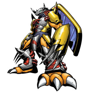 File:WarGreymon (Re-Digitize) b.jpg