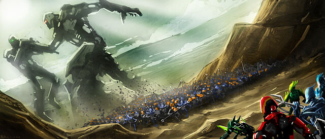 File:Art Army of Rahkshi and Skakdi.jpg
