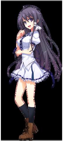 File:Chiaki Kondō (Uniform).png