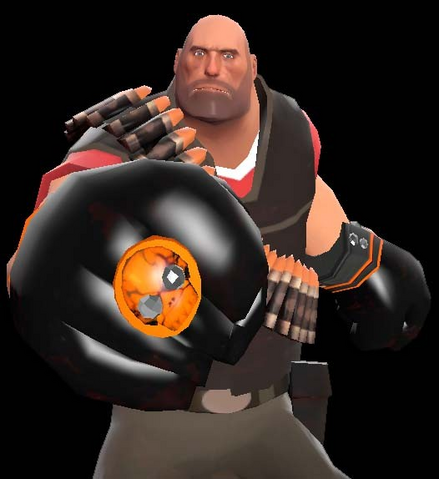 File:Heavy Apoco Fists.png