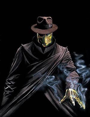 File:Sandman (DC Comics).jpg