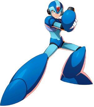 File:X Buster.jpg