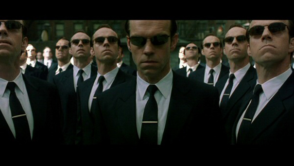 File:Agent Smith.jpg