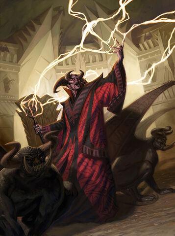 File:Asmodeus-N-Hell.jpg