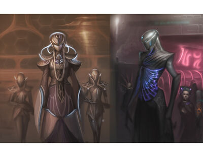 The Da'ar Republic