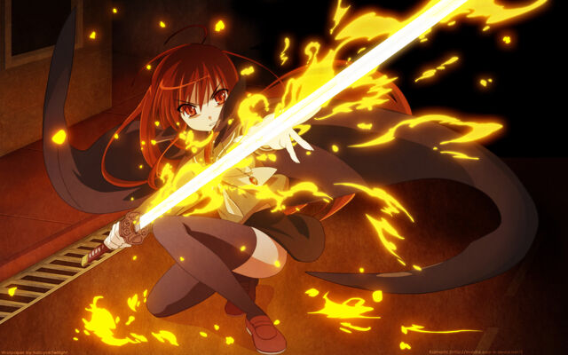 File:Shana Great Blade of Crimson.jpg