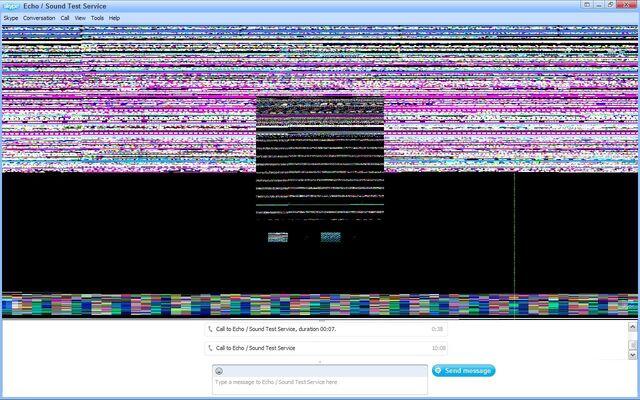 File:Techcrash.jpg