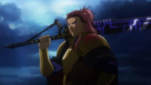 File:Legend-of-the-legendary-heroes-13 1.jpg