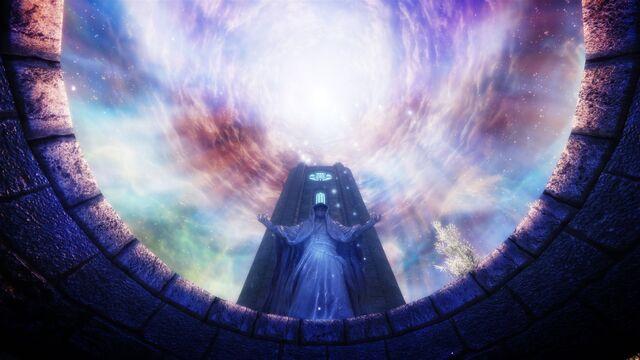 File:Temple of Fate.jpg