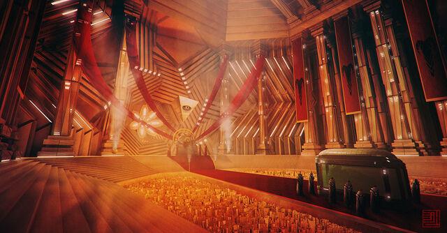 File:Throne room.jpg