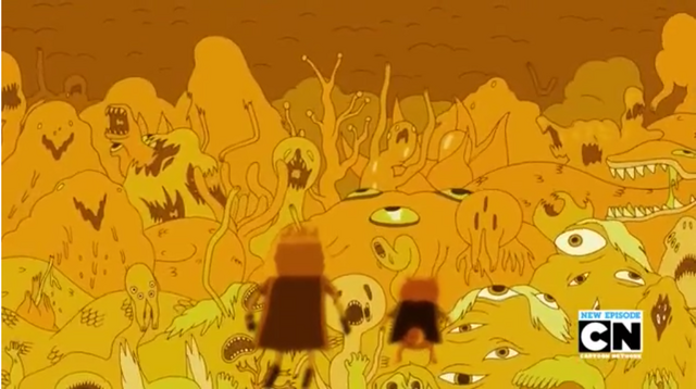 File:Primordial Monsters.png