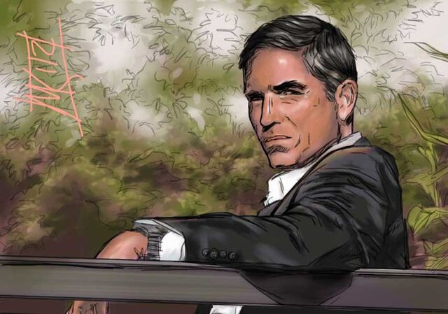 File:Reese from person of interest by semie-d4v9j4u.jpg