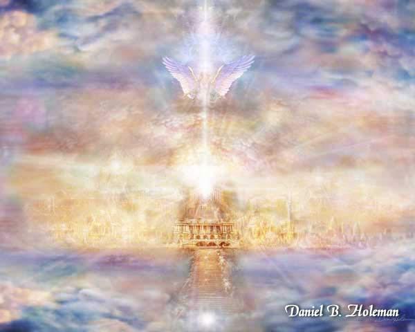 File:Heaven2.jpg