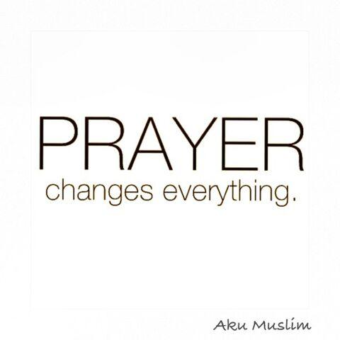 File:Prayer-changes-everything.jpg