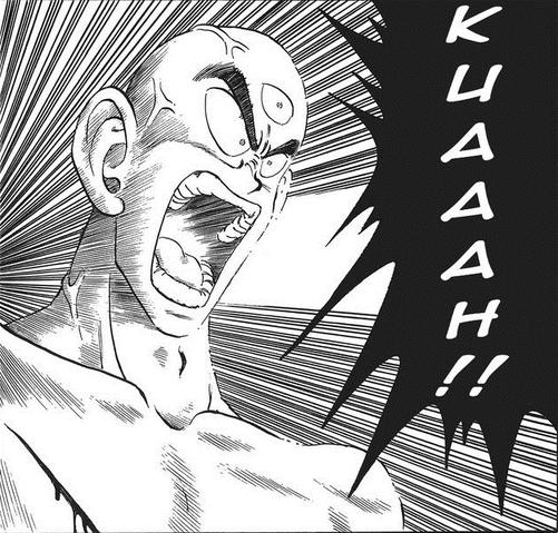File:Tenshinhan's Kiai Scream.png