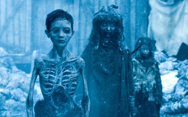 File:Wight Children Game of Thrones.jpg