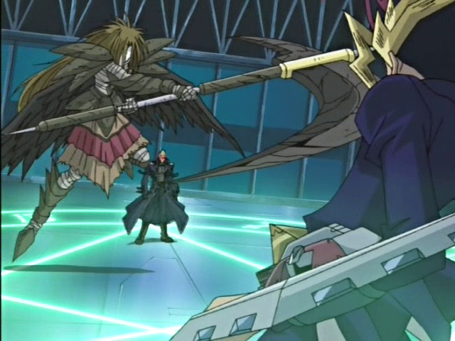 File:Guardian Deathscythe.png