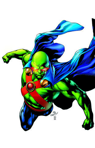 File:Martian Manhunter 0003.jpg