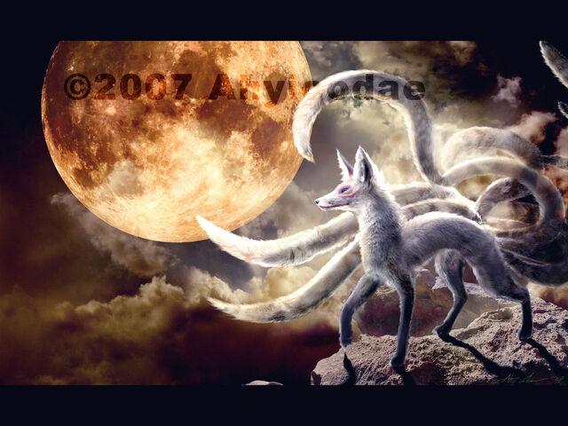 File:Ninetails by Ahyicodae.jpg