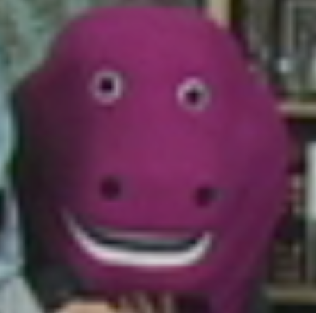 File:Barney Drugs.png