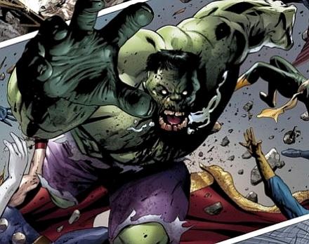 File:Hulk Zombie.jpg