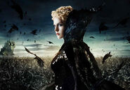 Snow-White-and-the-Huntsman-Trailer