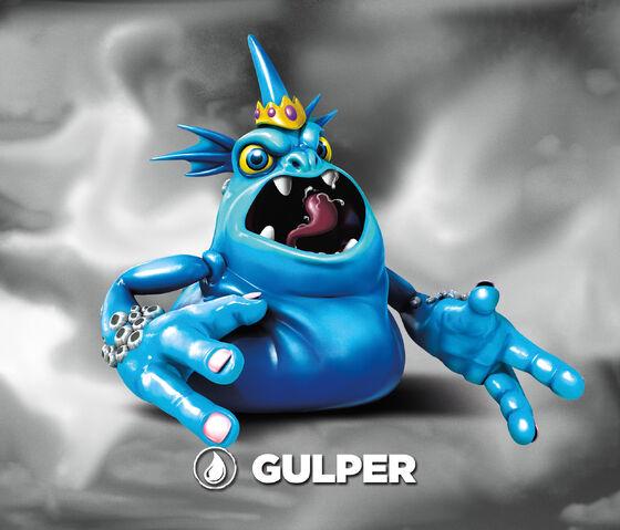 File:Gulper.jpg