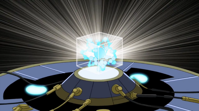 File:1000px-Cosmic Cube.png