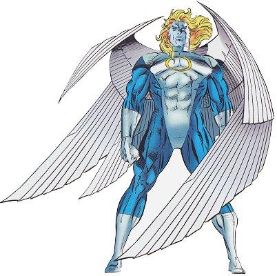 File:Archangel-bigcostume10.jpg
