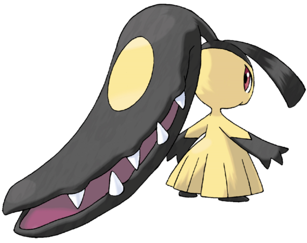 File:Mawile.png