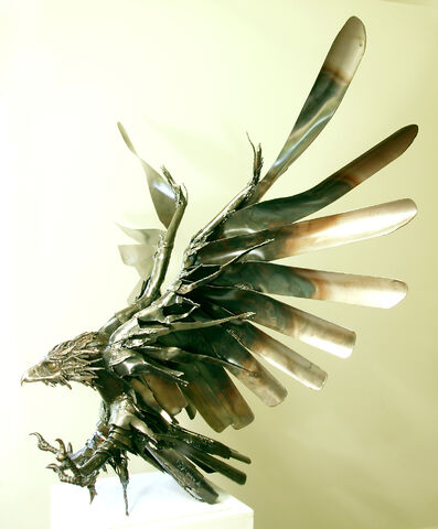File:Metal Eagle.jpg