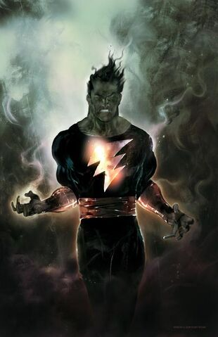 File:1794155-black adam rides the lightning.jpg