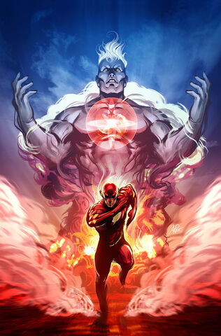 File:Captain Atom and the flash.jpg