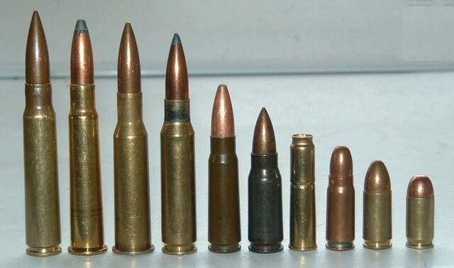 File:Bullets.jpg