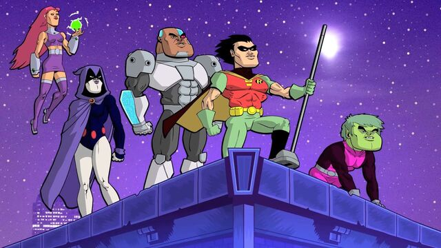 File:Serious Titans.jpg