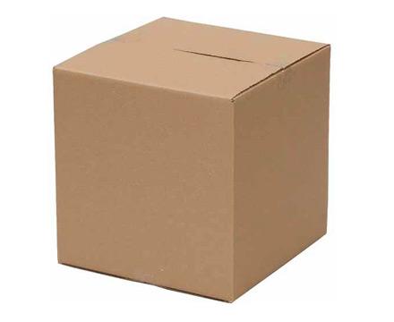 File:Small-box-cube-3001.jpg