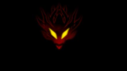 File:Boc dragon symbol by cvsnb-d717jky.png