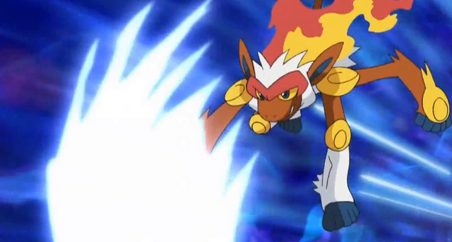 File:Infernape and mach punch.png