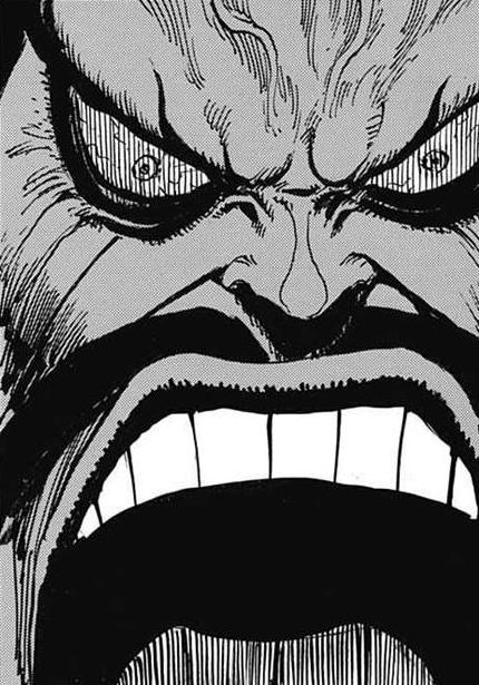 Rose Glen North Dakota ⁓ Try These Kaido One Piece Wiki Italia