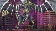 400px-MaleficParadoxDragon-JP-Anime-MOV2-NC