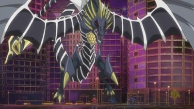 File:400px-MaleficParadoxDragon-JP-Anime-MOV2-NC.jpg