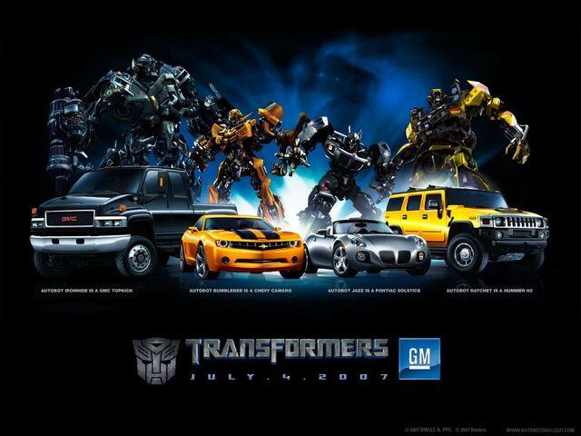 File:Autobots-Wallpaper-transformers-24079233-1280-960.jpg