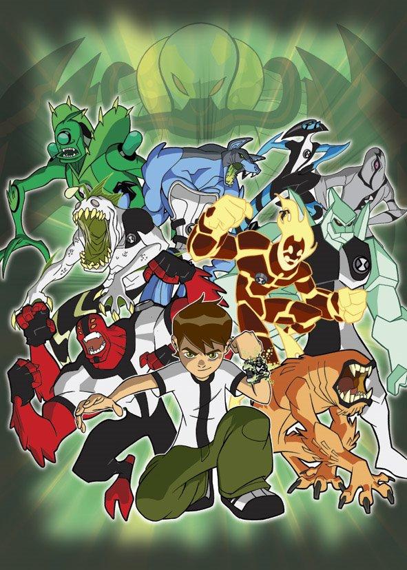 Evolution Superpower Wiki Fandom Powered By – Lalod