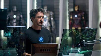 Iron-man-2-tony-stark