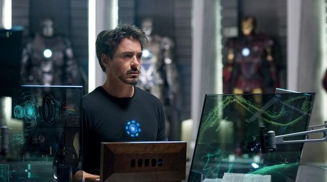 File:Iron-man-2-tony-stark.jpg