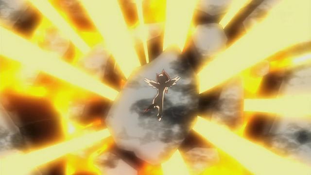 File:Blast burn.png