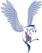 Pegasus (Dinsey's Hercules) profile v2